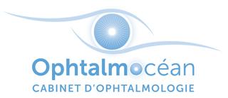 Ophtalmocéan